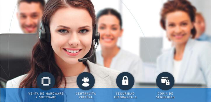 Microsyscom_mantenimiento_informatico_seguridad_equipos_6_1105.jpg
