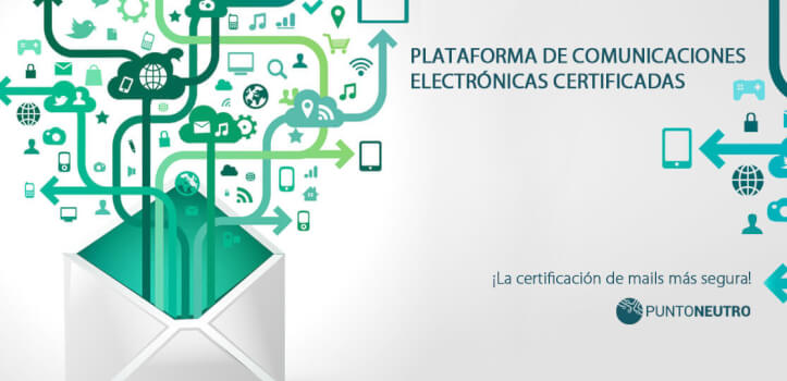 Punto_Neutro__notificaciones_electronicas_915.jpg