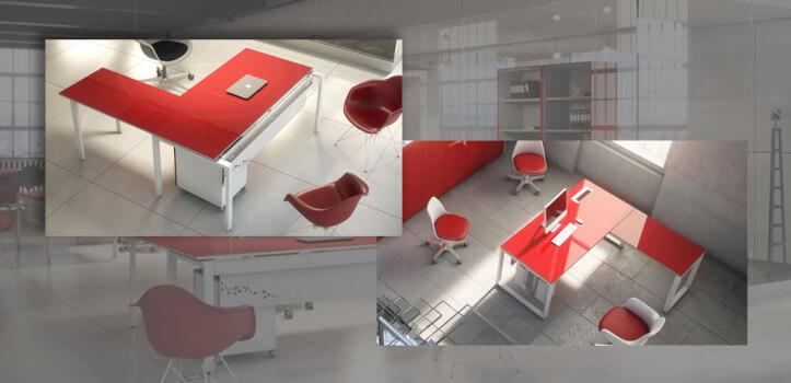 Muebles de oficina granada elegant gallery of with for Mobiliario oficina tenerife
