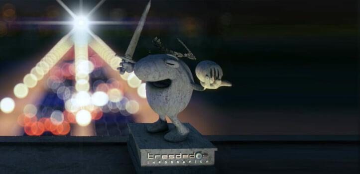 tresdedos_video_marketing_animacion3d_889.jpg