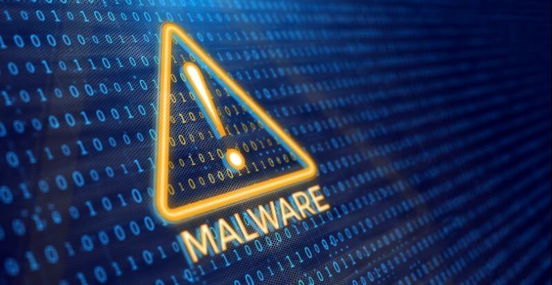 Ciberseguridad en el sector sanitario: la asignatura pendiente