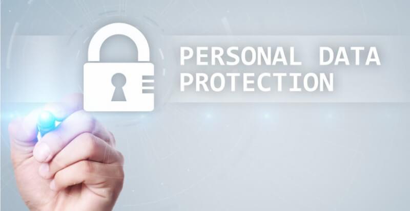 Claves para implementar la protección de datos en tu empresa