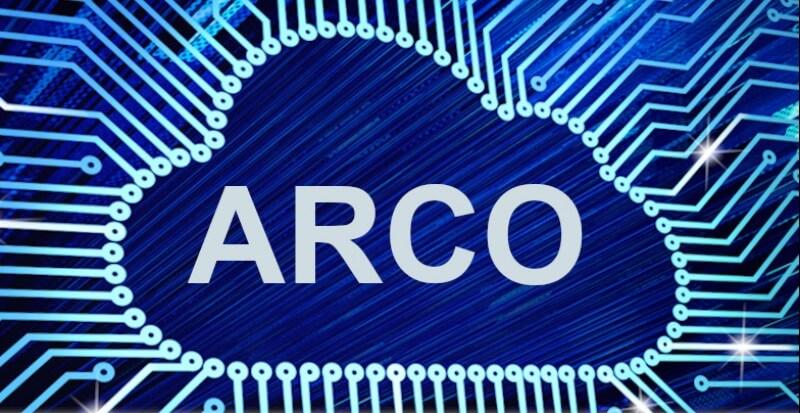 RGPD: ¿Qué son los derechos ARCO?