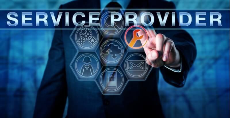 Internet para empresas ¿qué debes tener en cuenta?