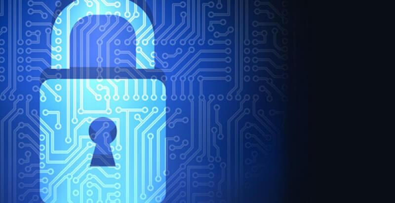 RGPD: Reglamento General de Protección de Datos