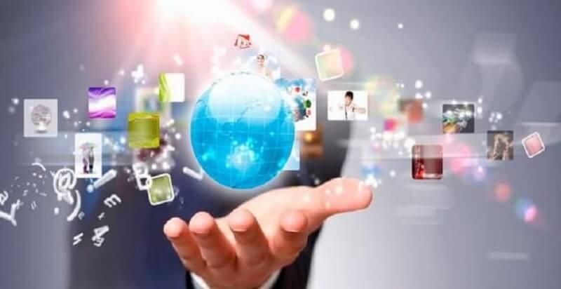 Ventajas del renting tecnológico (II)