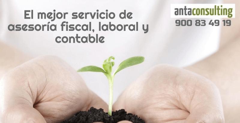 Autónomos 2019: cuotas durante la baja y cambios de Real Decreto-ley 28/2018