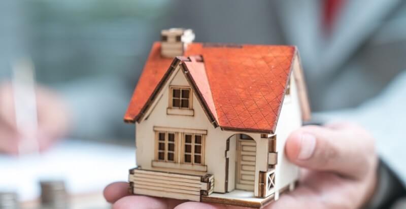 Ley de la Segunda Oportunidad: ¿Qué pasa con la vivienda habitual en los concursos de persona física?