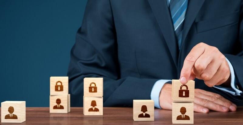 La nueva LOPD y su repercusión en las relaciones laborales