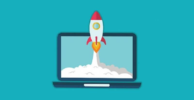 ¿Está tu página web preparada para correr?