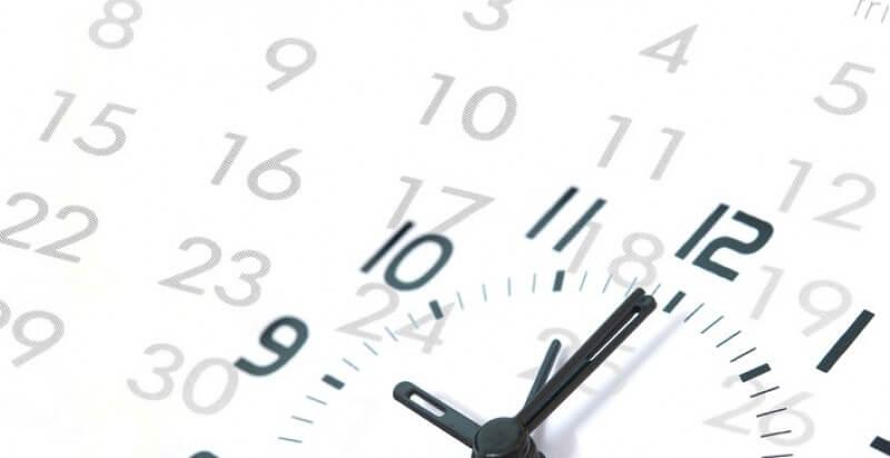 Claves para implementar el control horario en tu empresa