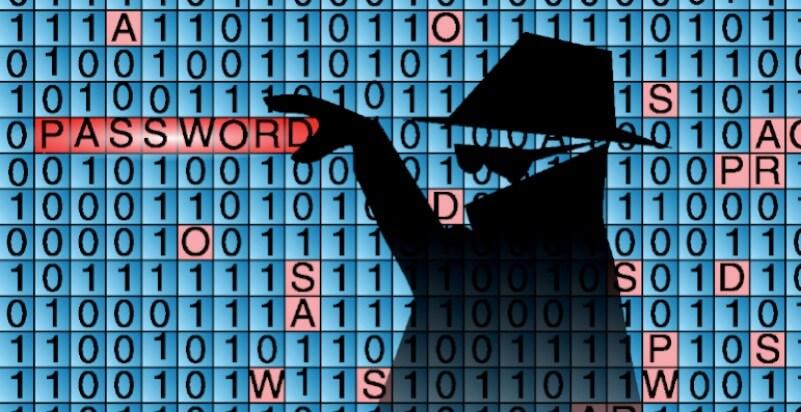Ciberseguridad para pymes y autónomos