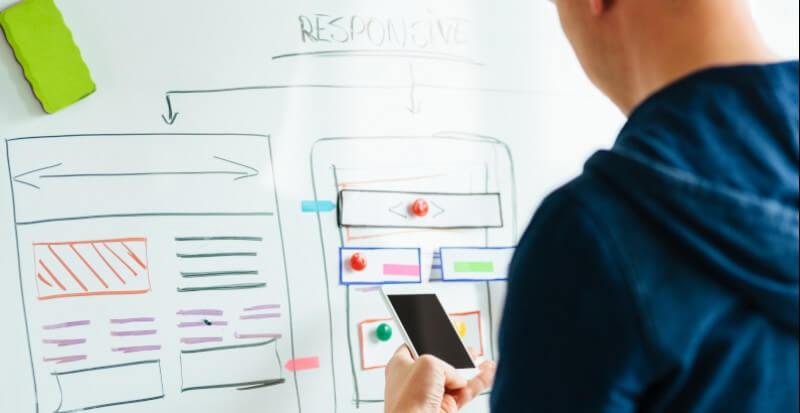 Claves para diseñar tu tienda online ¿qué debes tener en cuenta?