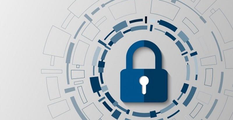 Claves de la nueva ley de protección de datos