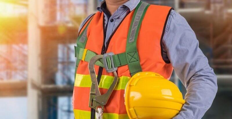 Cómo cumplir con la Prevención de Riesgos Laborales