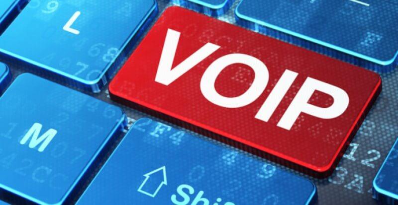 Telefonía IP ¿cómo instalarla en tu empresa?