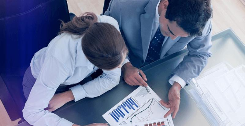 Todo lo que debes tener en cuenta al contratar tu gestoría online