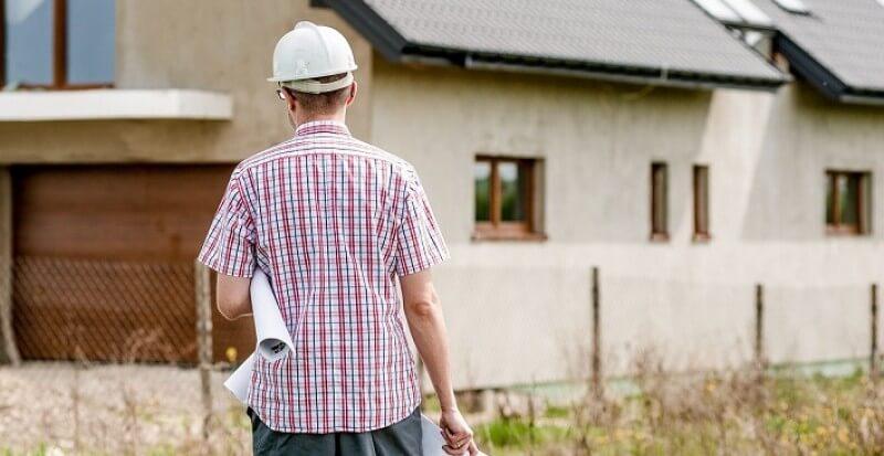 ¿Tengo que cumplir la ley de prevención de riesgos laborales?
