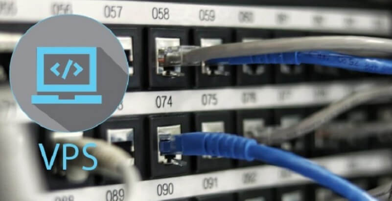 Cómo saber cuándo necesitas un servidor virtual privado para tu proyecto