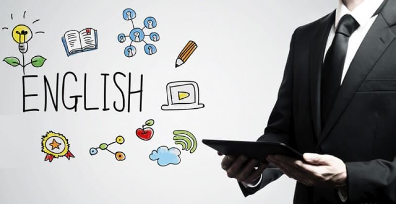 Inglés en los negocios: have something done exercises y explicación