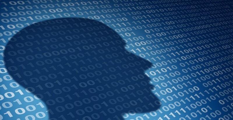 Aprobada la nueva Ley Orgánica de Protección de Datos