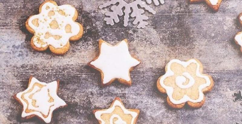 Vídeo felicitaciones de Navidad: una gran herramienta para llegar a tus clientes