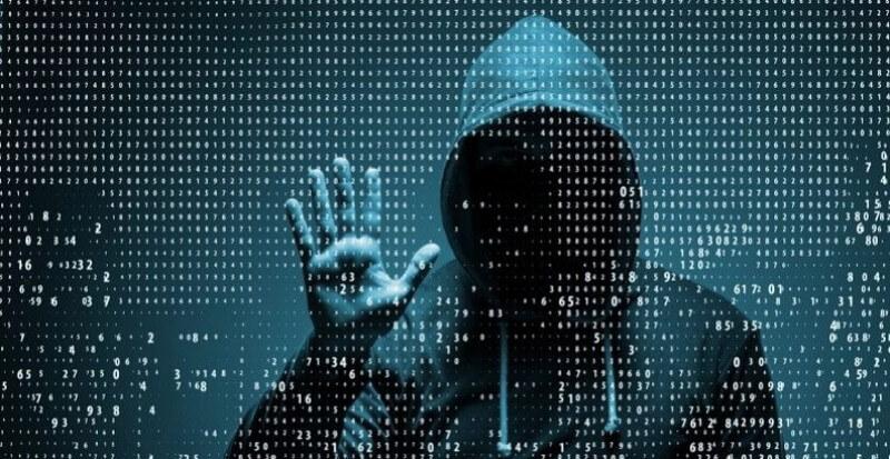 Definición de un ataque Ramsonware