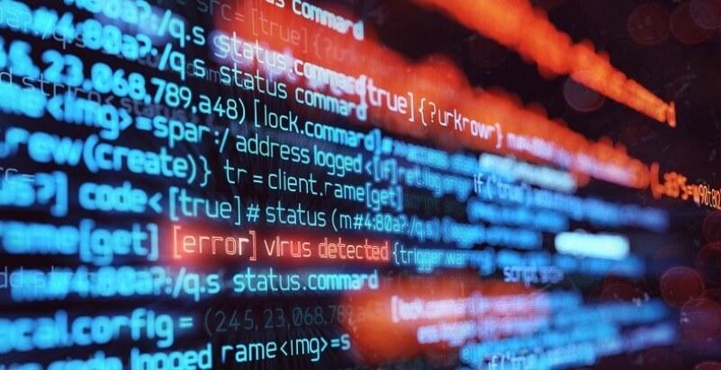 Internet, nuestra oportunidad y ahora nuestra amenaza