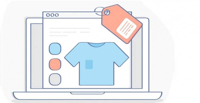 ¿Qué precio debes pagar por tu página web?