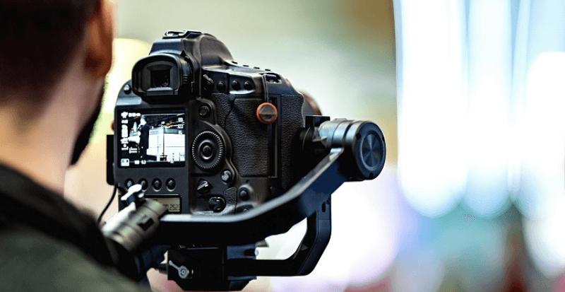 ¿Qué precio debes pagar por tu vídeo corporativo?