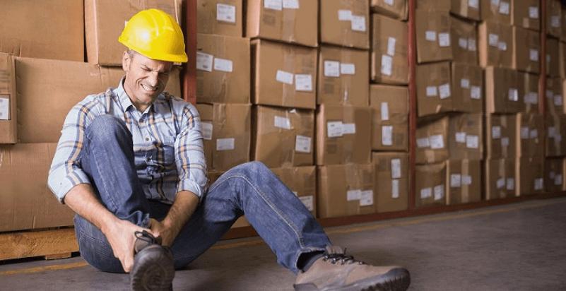 Claves de la Prevención de Riesgos Laborales