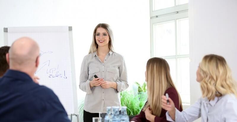 Beneficios de la psicología laboral