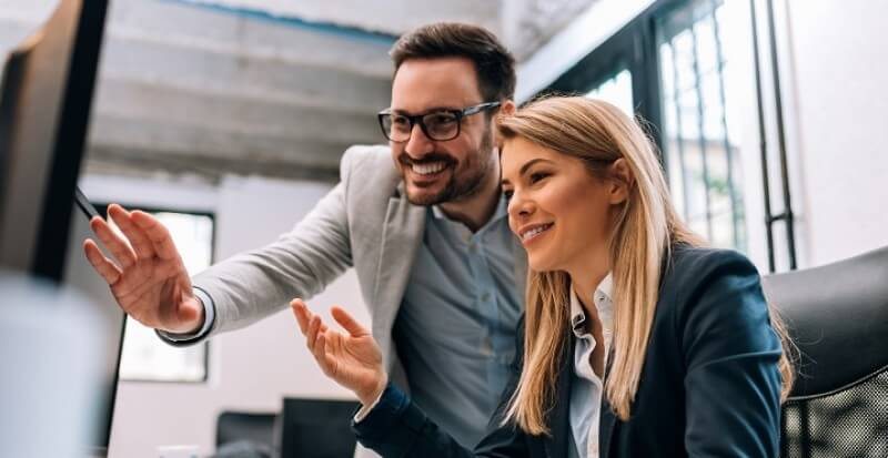 Como mejorar tu productividad con Microsoft Office 365