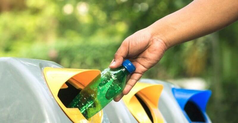 Parte 2. Más curiosidades del reciclaje