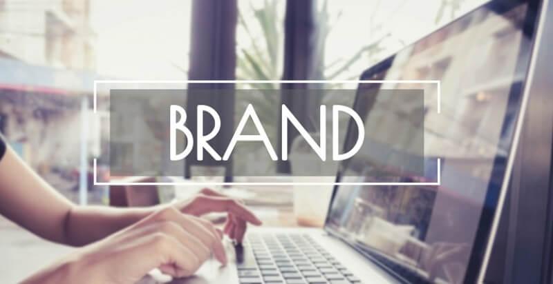 Registro de marcas, ¿por qué hacerlo?