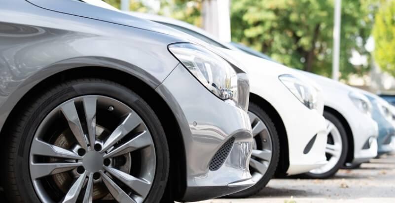 ¿El renting de coches compensa?