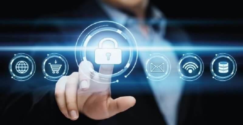 ¿Cumple tu Email Marketing con el nuevo RGPD?