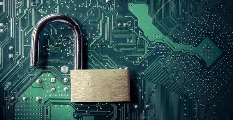 La seguridad informática, clave para toda empresa