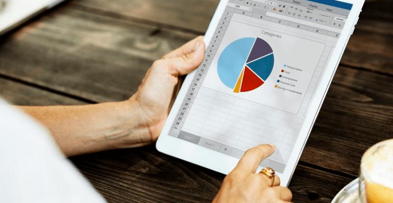 ¿Qué tendencias marcarán el Comercio Electrónico en 2019?