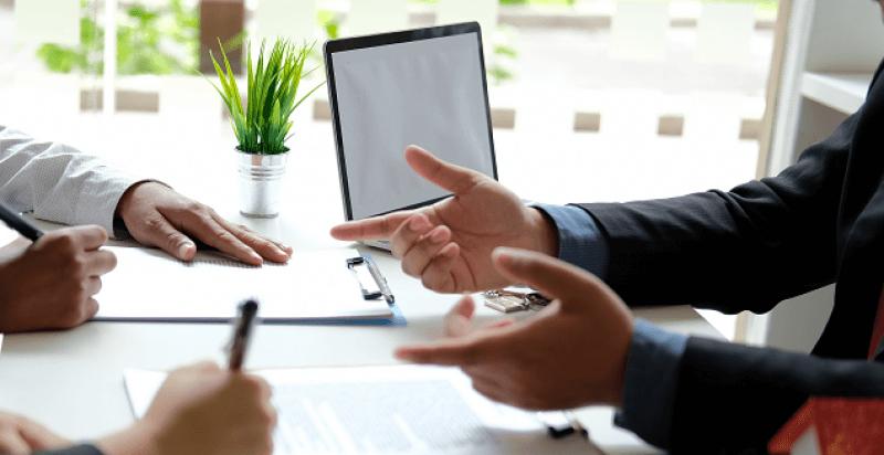 Ventajas de contratar un gestor online