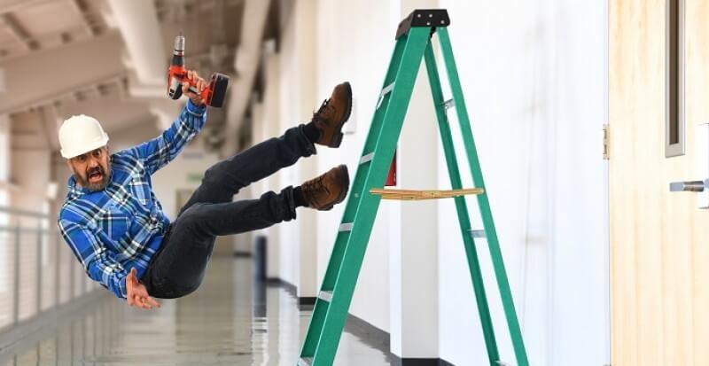 ¿Qué ventajas aporta la Prevención de Riesgos Laborales?