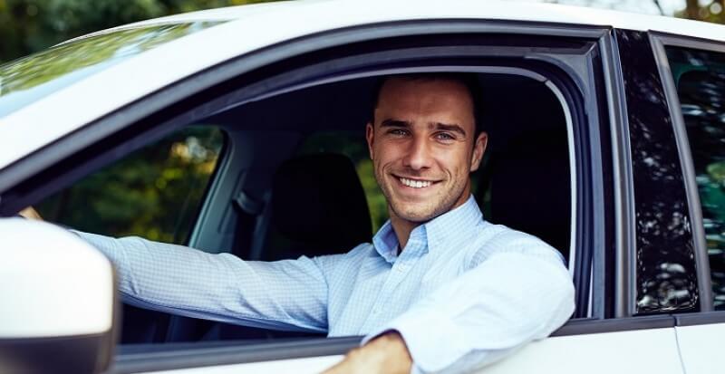 Ventajas fiscales del renting de coches