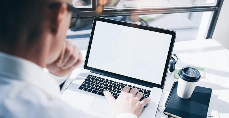 El renting de equipos informáticos, cada vez más popular