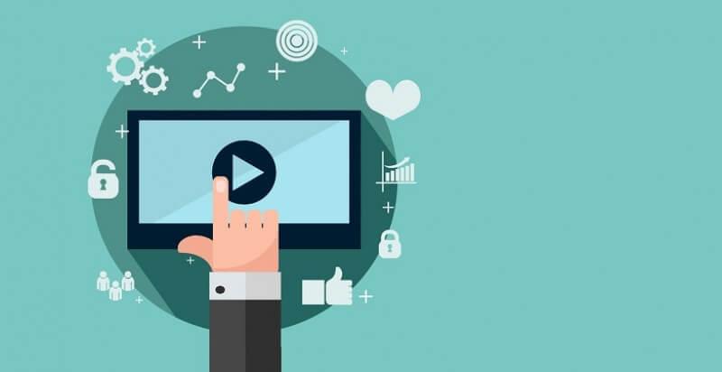 5 claves a tener en cuenta al hacer tu video corporativo
