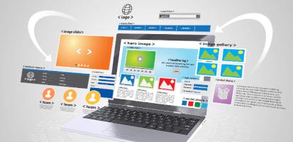 Página web con análisis gratis de presencia online