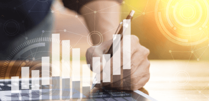 Consultoría estratégica on-line para tu empresa