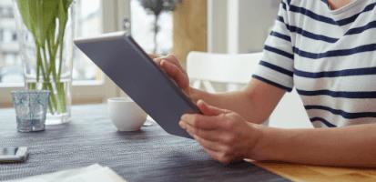 Publicita tu empresa en Agencia de Noticias