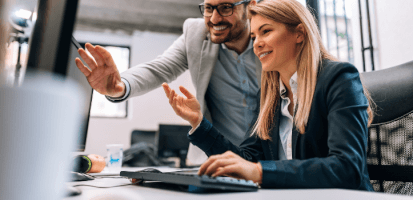 Renting tecnológico para tu empresa