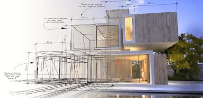 Infórmate de oportunidades de negocio en el sector de la construcción