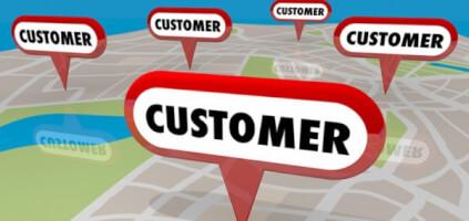 Descubre Corporama, la herramienta que te ayuda a conseguir clientes